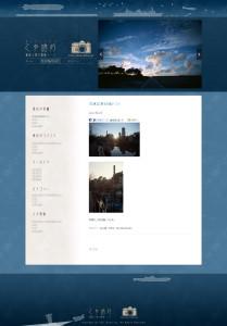 design_01