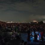 第39回 江戸川区花火大会(The 39th Edogawa-ku fireworks display)-012