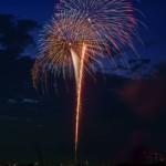 第39回 江戸川区花火大会(The 39th Edogawa-ku fireworks display)-004