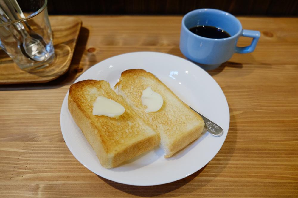 楽遊 朝食