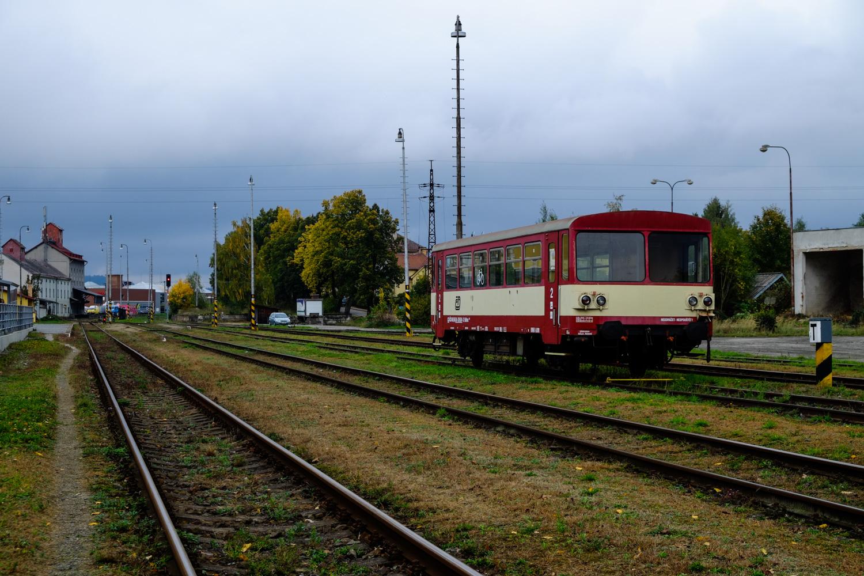 DSCF3193